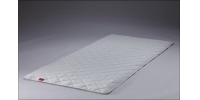 Sleepwell TOP HYGENIC Virsmatracis 120x200
