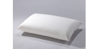 Sleepwell Spilvens LATEX SOFT Medium 40x60x13